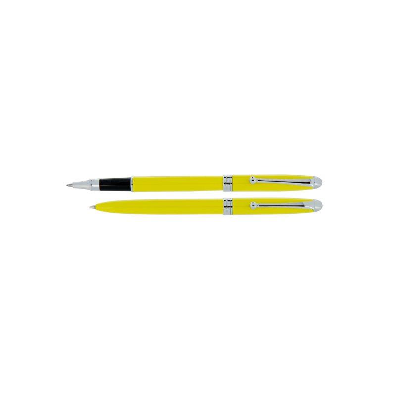Melody 50 Rp Bp Yellow 1