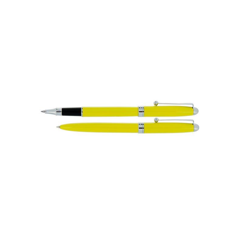 Melody 50 Rp Bp Yellow