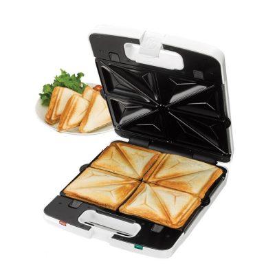ساندویچ ساز