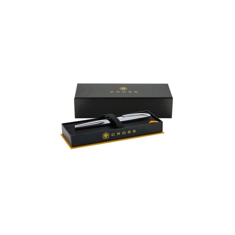 Atx Chromium Box 1