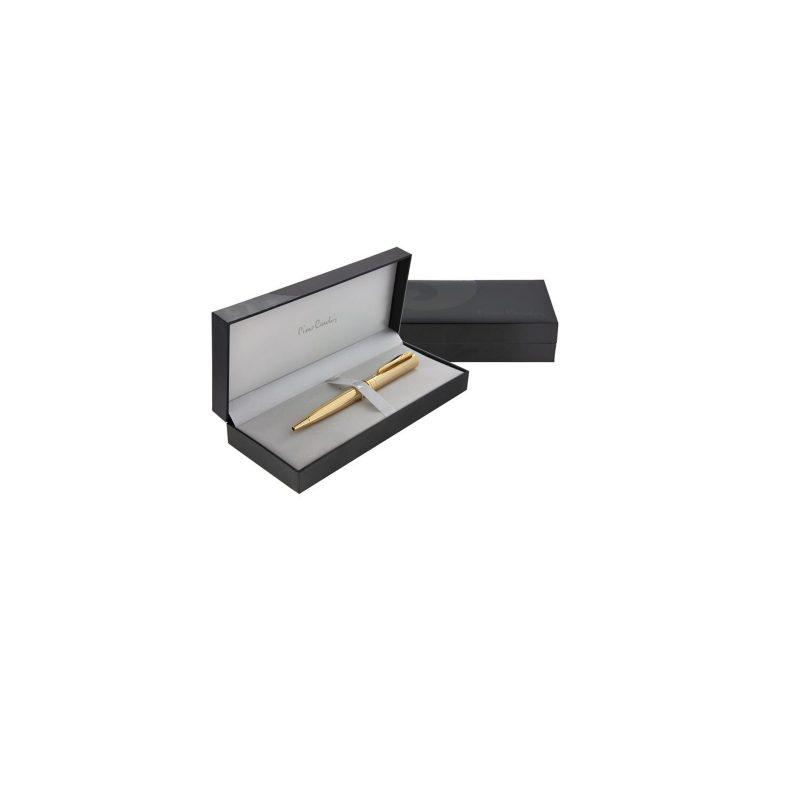 Marshal Gold Bp box Copy 1