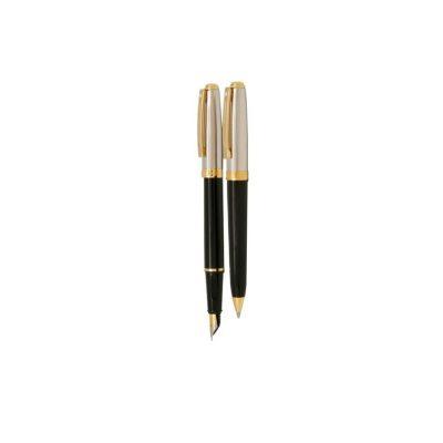 خودکار و خودنویس
