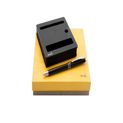 خودکار وجاقلمی