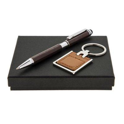 خودکار و جاکلیدی