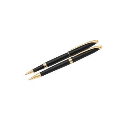 خودکار و روان نویس