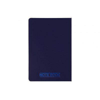 دفتر یادداشت 120 برگ پاپکو