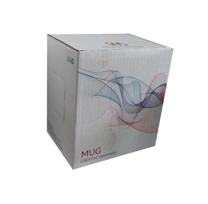 ماگ مدل CREATIVITY 2 e1628448931367
